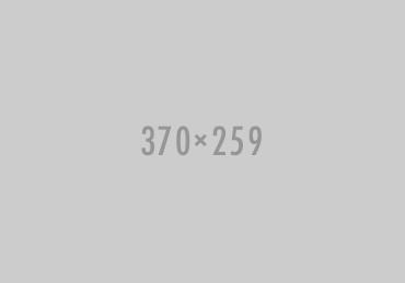 370x259
